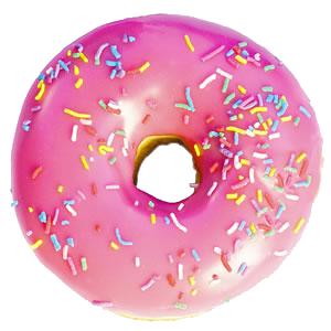 monkey donuts preise